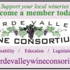 Cottonwood Water and Wine Event