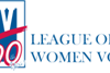 LWV Proposition 400 Ballot Measure Forum Tonight