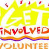 City Updates Commission Volunteers Needed