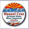 Manuel Cruz on Ballot