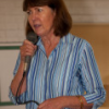 CD1 Congresswoman Kirkpatrick Attends Sedona Fundraiser