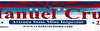 Manuel Cruz Endorsed by AFL-CIO & AFSCME