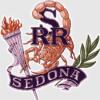 Sedona Red Rock High School Makes Solar News