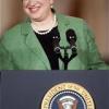 Senate Confirms Kagan to U.S. Supreme Court