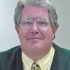 Mike Aylstock Retires from Sedona Oak Creek School District