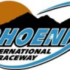 Phoenix Awarded Two Nascar Weekends