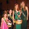 Sedona Celtic Harvest Festival