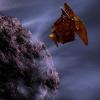 Comet Hartley Evening Sky Tours Begin