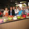 Annual Sedona Pioneer Community Picnic