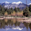 Coconino National Forest Plan
