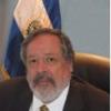 El Salvadoran Ambassador visits Sedona