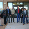 Camp Verde Justice Administration Building Ribbon Cutting