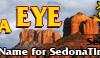 Eye on Sedona Column with Vice Mayor Cliff Hamilton