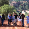 Verde Valley School Scholarship Opportunity