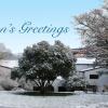 Seasons Greetings from Verde Valley School
