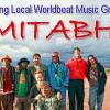 Sedona Musicians Needed for Sound Ordinance Meeting