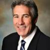 Associate Presiding Judge Appointed