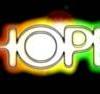 365 Days of Hope Raffle Winners