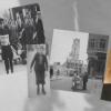 Dutch School Boy's Life During Nazi Occupation