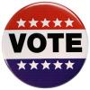 VOCA Board of Directors Bios and Vote Reminder
