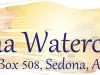 Eye on Sedona Arts and Culture
