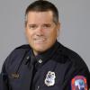 Sedona Appoints Interim Fire Chief