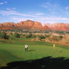 Sedona Quarterly Real Estate Update with Sean Baguley