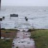 Track the East Coast Hurricane Live