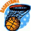 Sedona Grasshopper Basketball League