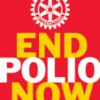 800 Miles to End Polio in Arizona