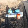 Arizona Highways Litter Clean Up Day Huge Success