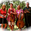 Sedona Music at the Museum Plein Aire Concert