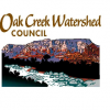 Oak Creek Water Contamination Survey Mailed