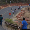 Sedona Marathon Temporary Road Closures and Delays