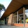 Sedona Historic Homes and Sites Tour