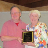 Sedona Heritage Museum Honors Volunteers