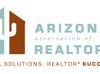 Arizona Realtors Endorse Flake for Senate