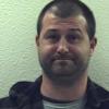 Convicted Child Molester Registers Arizona Address