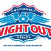 Sedona To Celebrate National Night Out