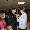 Sedona Fire District Announces Personnel Changes
