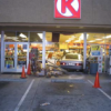 Sedona Circle K Crash