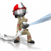 Sedona Fire District Issues Fall Burn Permits