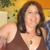 Desert Search Underway for Missing Chino Valley Woman Update