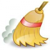 City of Sedona Is Advised to Clean Its House