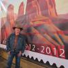 Arizona History & Hi-Jinx at Sedona Heritage Museum