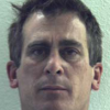 Seligman Shooting Suspect Arrested
