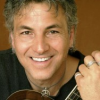 OLLI Lunch and Learn with Chris Spheeris