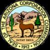 Arizona Corporation Commission on Smart Meters