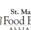 St. Mary's Food Bank Names New Strategy Director