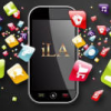 I Living Mobile App PreLaunch Offer in Billion Dollar App Market